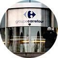 Elise S. - Groupe Carrefour